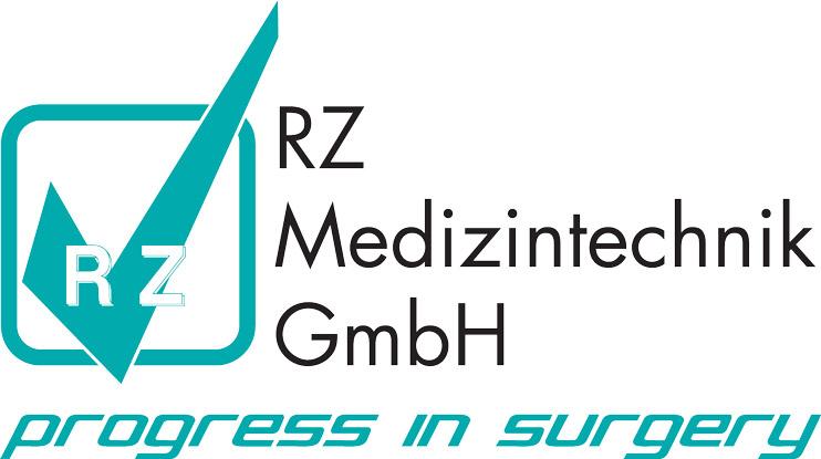 RZ Medizintechnik GmbH