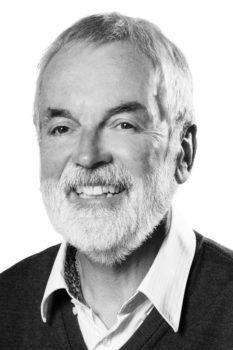 Rainer Zubrod