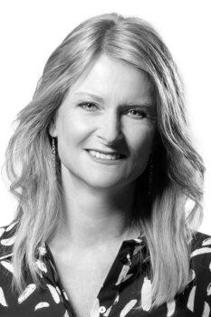 Anja Hofer