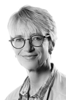 Beatrix Schumacher