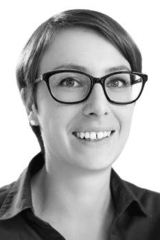 Daniela Effinger
