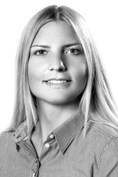 Kathrin Sogawe