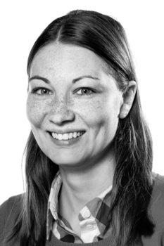 Kerstin Baltzer