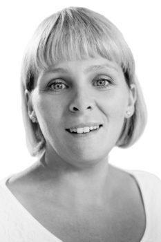 Miriam Köhler