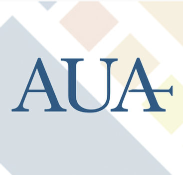 AUA, Chicago, USA