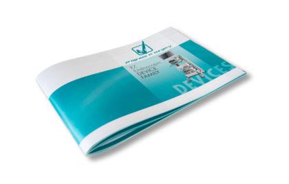 Geräte-Katalog